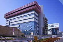 Rambam Medical Center